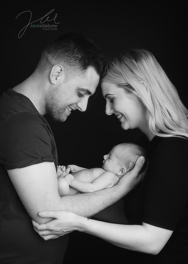 Jackie Webster Collections, Jackie Webster, Weston-super-Mare newborn baby photographer,together-7.JPG