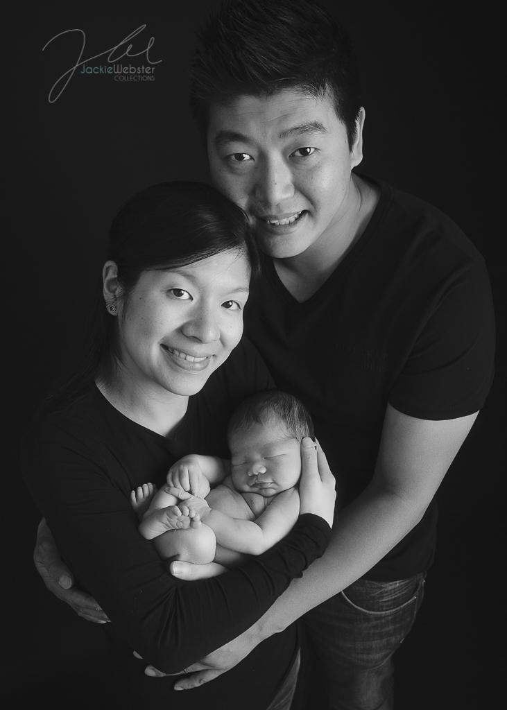 Jackie Webster Collections, Jackie Webster, Weston-super-Mare newborn baby photographer,together-11.JPG
