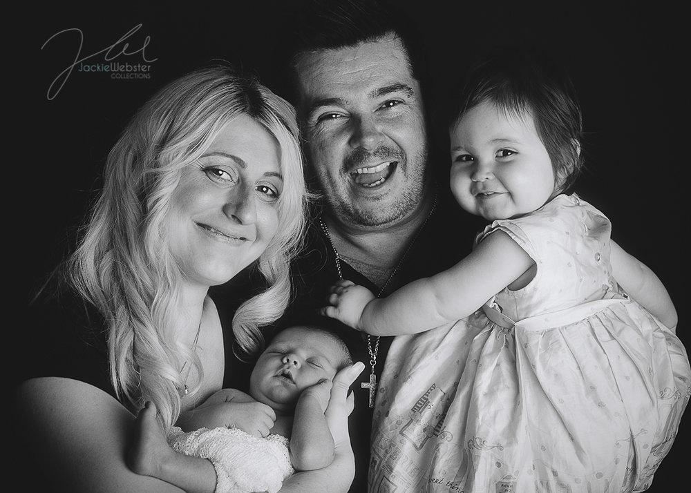 Jackie Webster Collections, Jackie Webster, Weston-super-Mare newborn baby photographer,togetherh-3.JPG