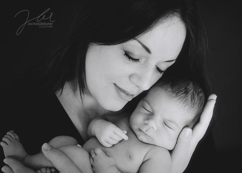 Jackie Webster Collections, Jackie Webster, Weston-super-Mare newborn baby photographer,togetherh-6.JPG