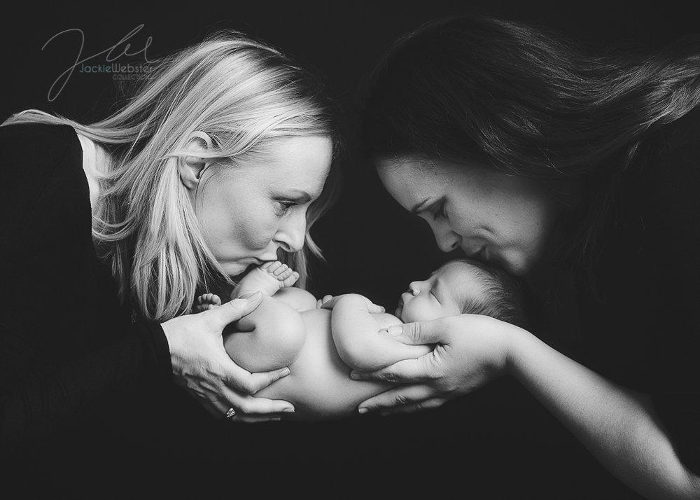 Jackie Webster Collections, Jackie Webster, Weston-super-Mare newborn baby photographer,togetherh-13.JPG