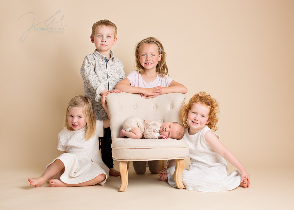 Jackie Webster Collections, Jackie Webster, Weston-super-Mare newborn baby photographer,newborn and siblings-17.JPG