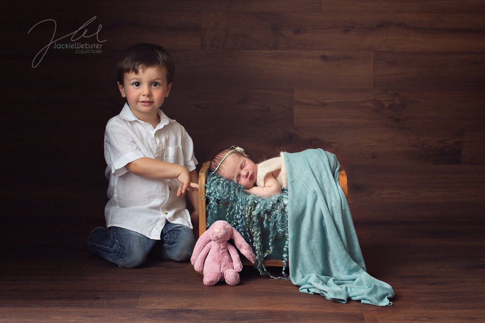 Jackie Webster Collections, Jackie Webster, Weston-super-Mare newborn baby photographer,newborn and siblings-2.JPG