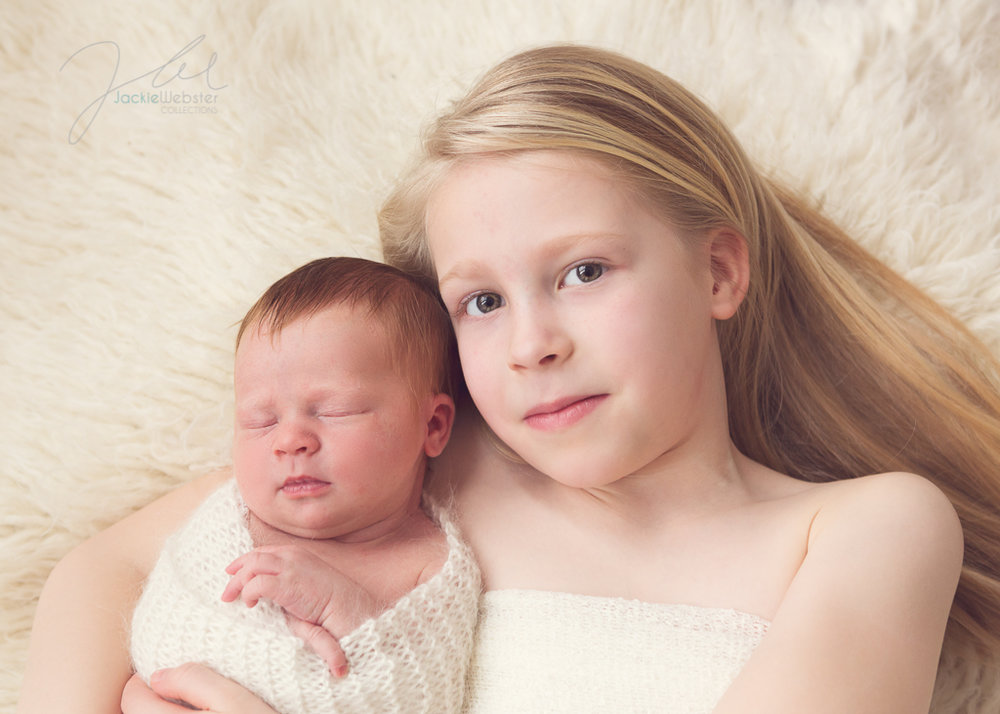 Jackie Webster Collections, Jackie Webster, Weston-super-Mare newborn baby photographer,newborn and siblings-15.JPG