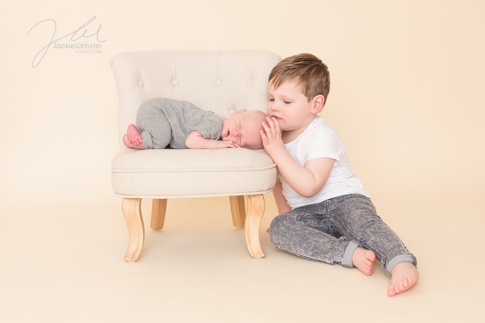 Jackie Webster Collections, Jackie Webster, Weston-super-Mare newborn baby photographer,newborn and siblings-4.JPG
