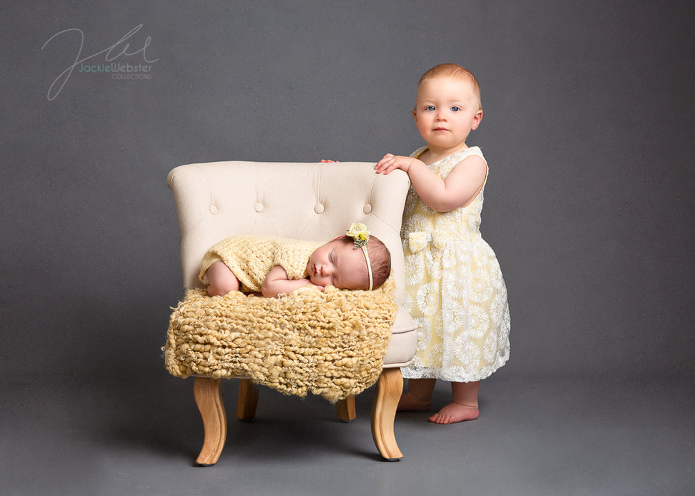 Jackie Webster Collections, Jackie Webster, Weston-super-Mare newborn baby photographer,newborn and siblings-9.JPG