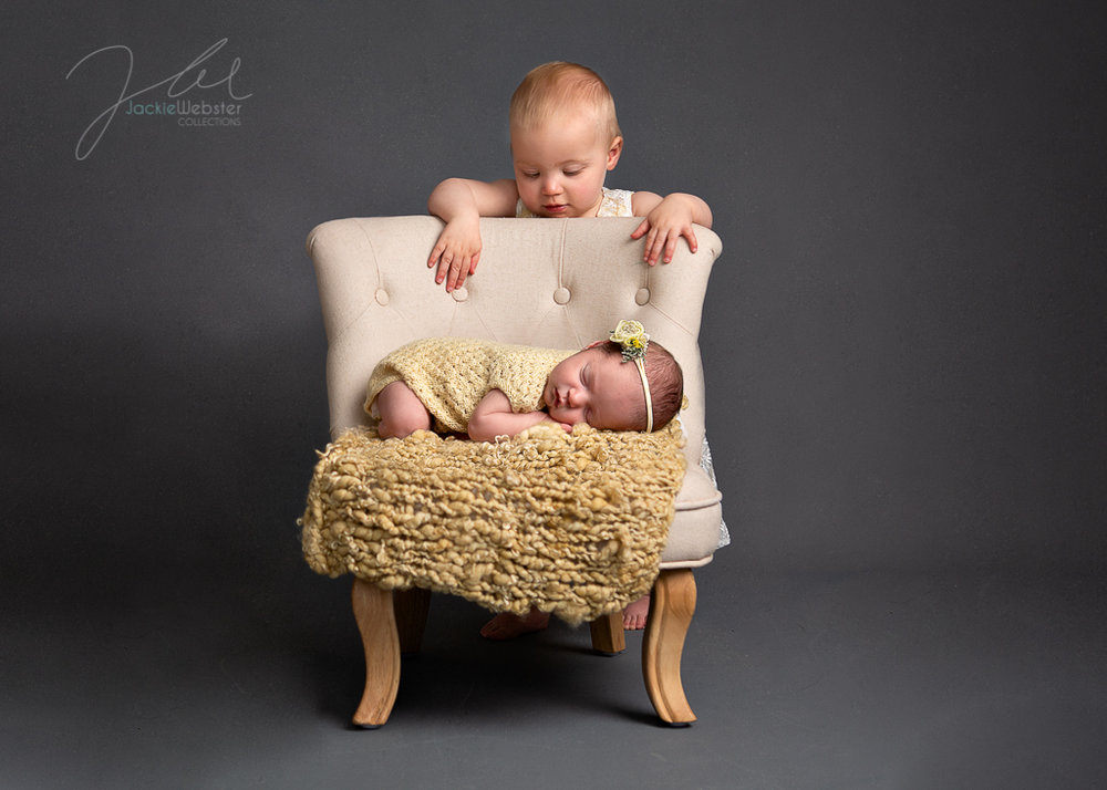 Jackie Webster Collections, Jackie Webster, Weston-super-Mare newborn baby photographer,newborn and siblings-11.JPG