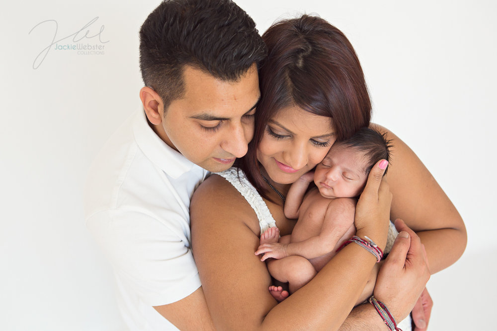 Jackie Webster Collections, Jackie Webster, Weston-super-Mare newborn baby photographer,newborn and siblings-12.JPG