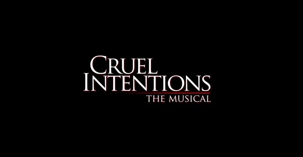 playbill - cruel intentions.png
