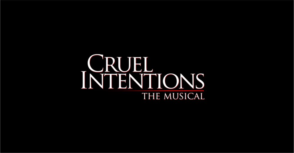 playbill - cruel intentions.png