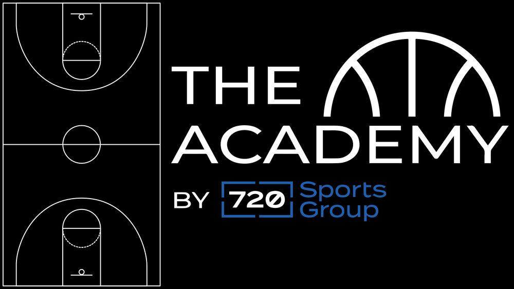 Academy Banner FInal 2.jpg