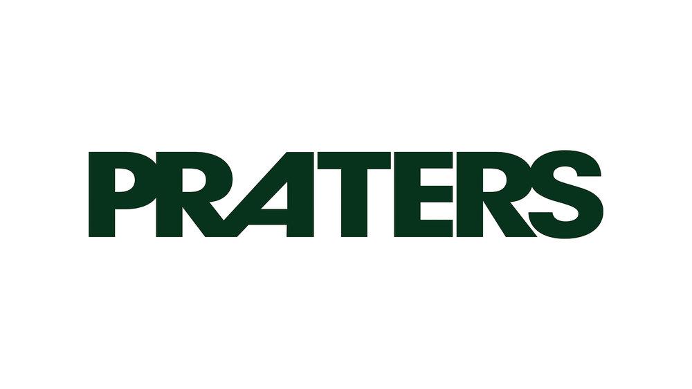 Praters Banner.jpg