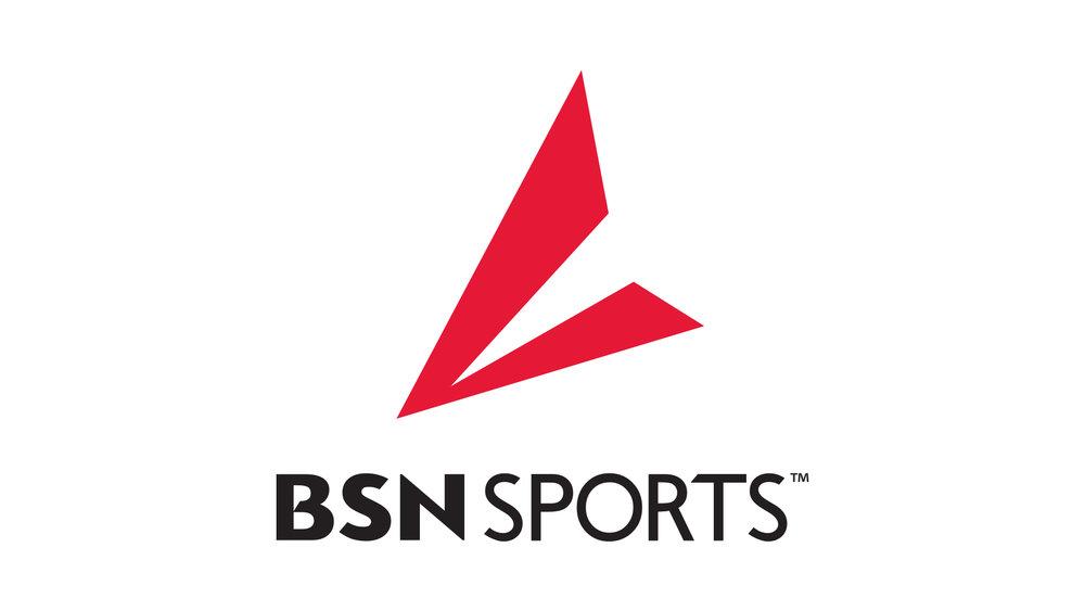 BSN Banner.jpg