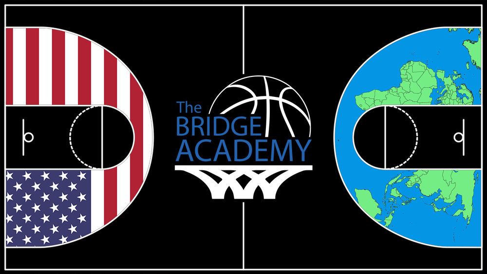The Bridge Academy Banner Globe.jpg