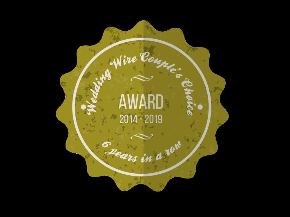 Award 08.png