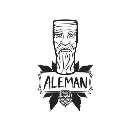 AleManWEB.png
