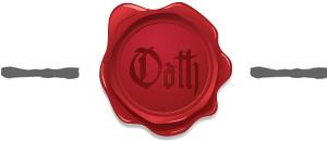 OathSeal.jpg