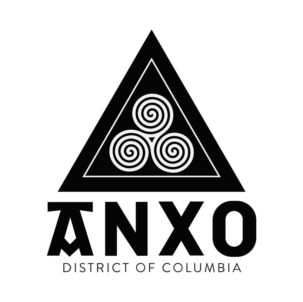 AnxoWEB.png