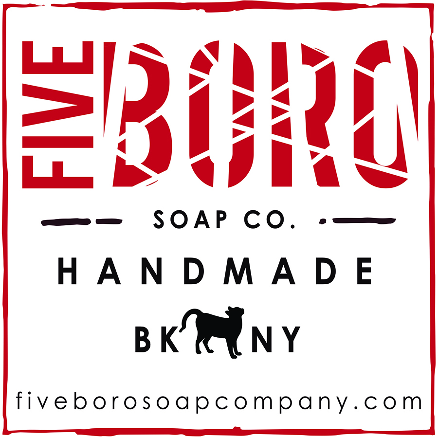 Five Boro Soap Company