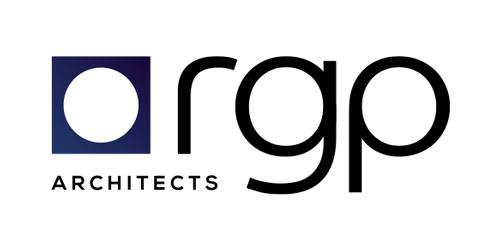 client-logos-23.jpg