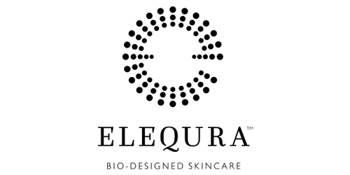 client-logos-7.jpg