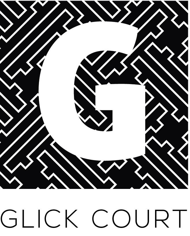 GlickCt_logo_final.png