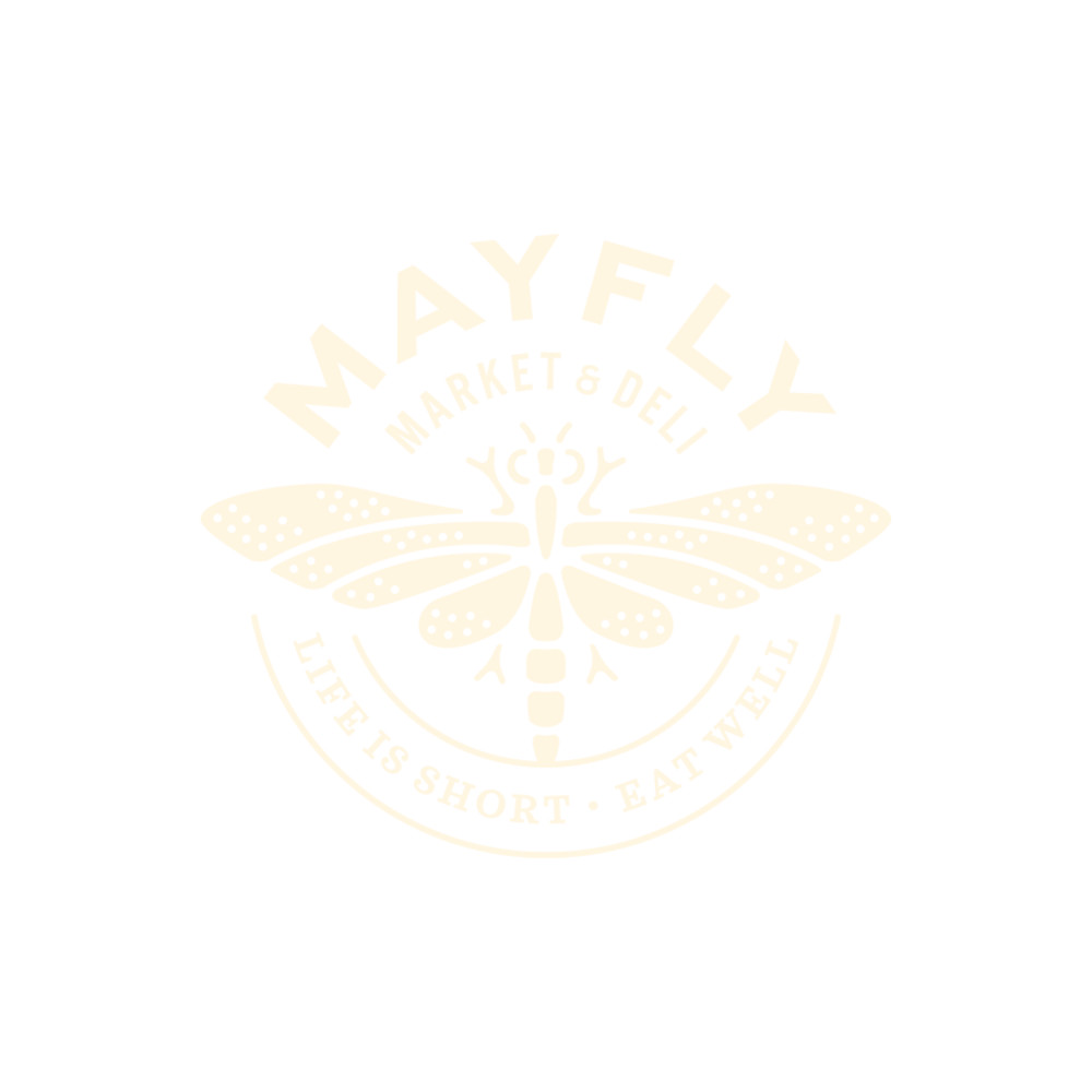 Mayfly-Seal_Web_R1b.png
