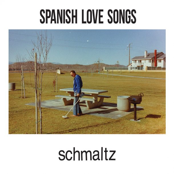 spanish-love-songs-schmaltz-e1521615474296.jpg