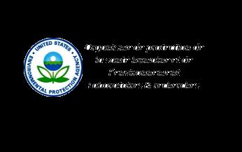 AMILO Logo Organisme de protection de santé humaine