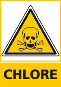 Amilo - La Chloration de l'eau 3