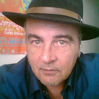 Renaud PASSUELLO - Perros-Guirec (22)Tel: 09 82 27 56 13infos@eauvie.fr