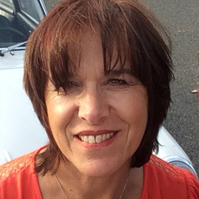 Nathalie ANGIBAUD - Toulouse (31)Tel: 06 08 09 48 08nat.angibaud@hotmail.fr