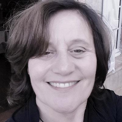 Michelle LEMAISTRE - Le Fousseret (31)Tel: 06 29 96 94 01michellelemaistre31@gmail.com