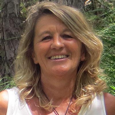Nathalie DURRLEMAN - Briançon (05)Tel: 06 29 84 20 66leszarpentsverts05@gmail.com