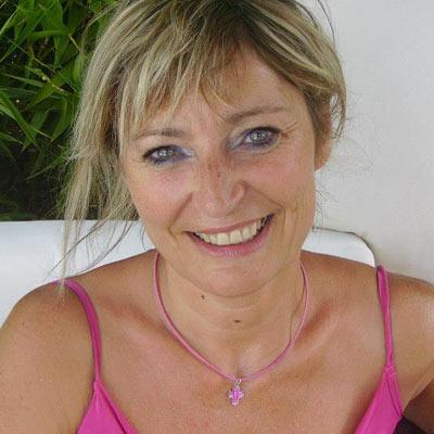 Béatrice SANCHEZ - Marignane (13)Tel: 06 59 08 84 93aucoeurdeleau@gmail.com