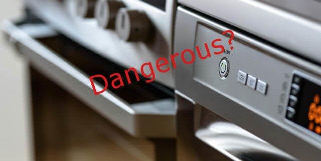 appliance.jpg