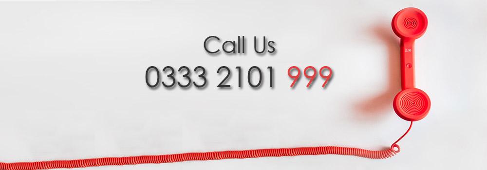 call us.jpg