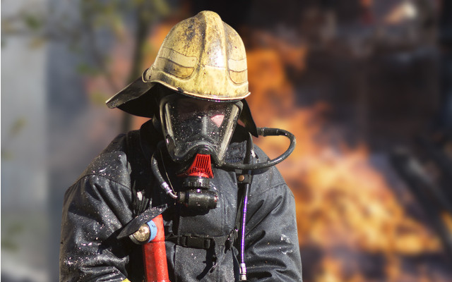 firemask.jpg