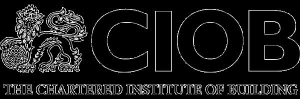 ciob-logo.png