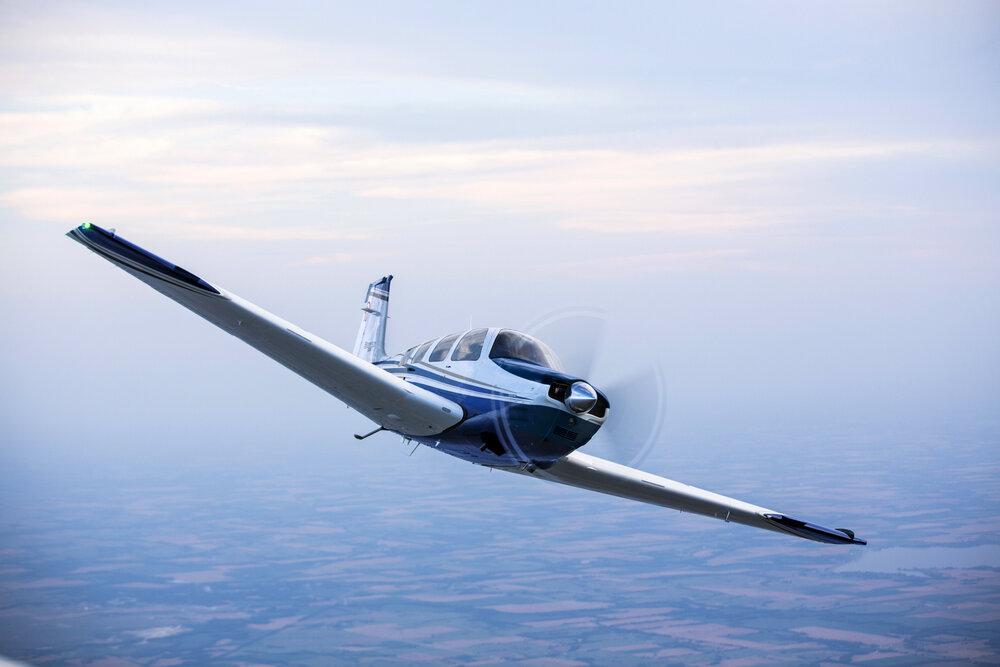Superior Flight Instruction.