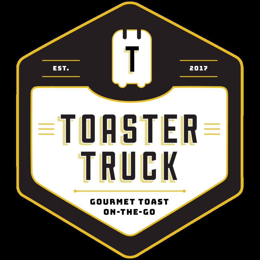ToasterTruckFinal_transparent.png