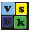 vsbk-vektorlogo.png