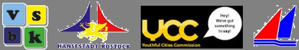 ubc_logos.png