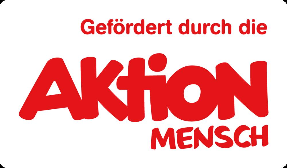 am_foerderungs_logo_rgb.png