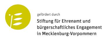 Ehrenamtsstiftung.png
