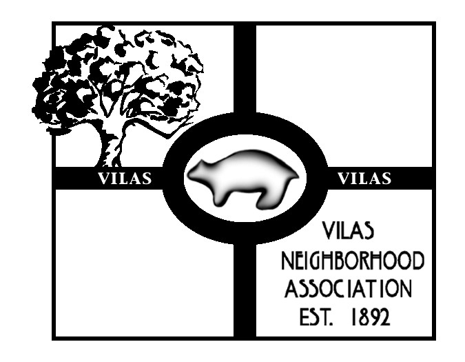 Vilas Neighborhood