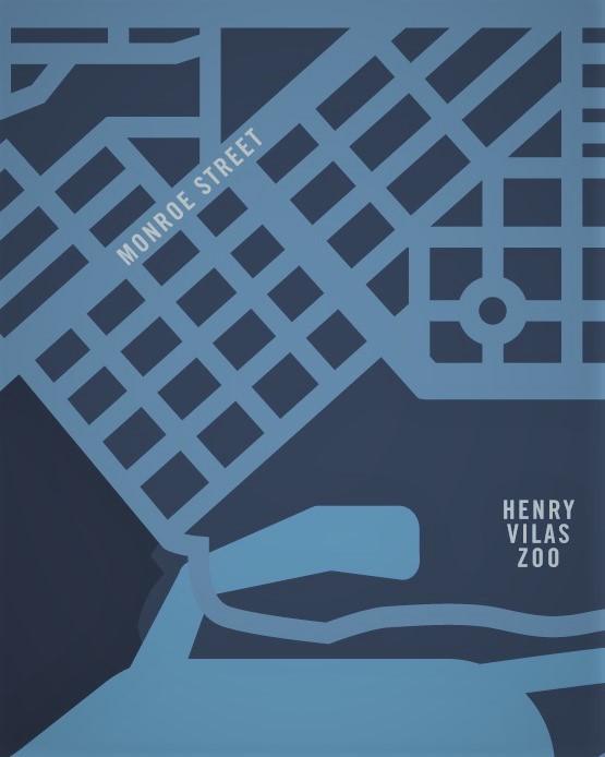 Vilas map.jpg