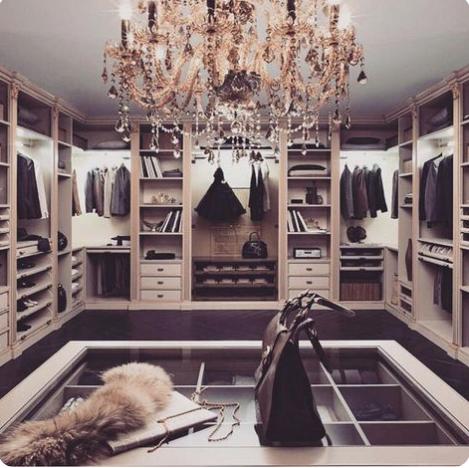 closet.PNG