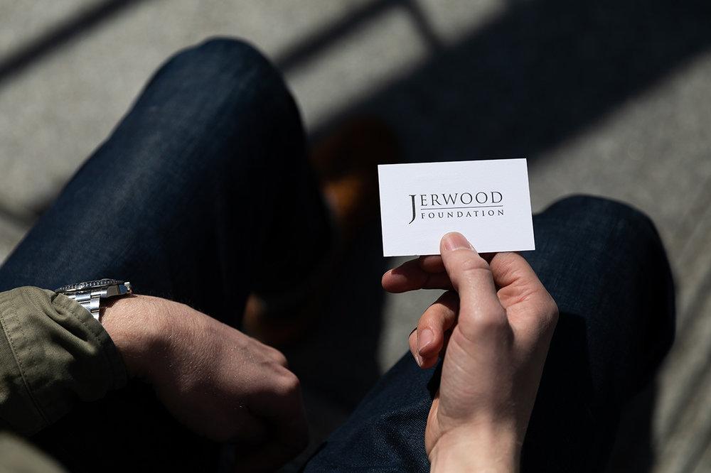 JERWOOD8.jpg