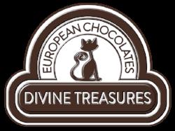 Divine Treasures Logo sm.png